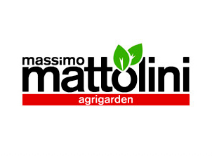 Logo Footer Mattolini Agrigarden