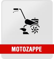 Motozappe