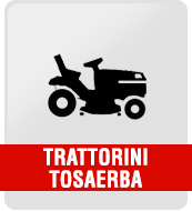 Tosaerba